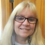 Diane Brewer - Cashier