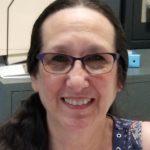 Karen Britz - Manager