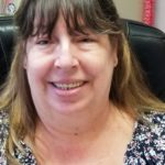 Kelly Smith - Bookkeeper
