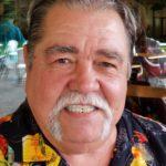 Richard Alarcon - RV Park Host