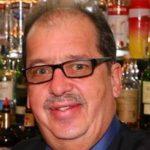 Robert Caires - Bartender