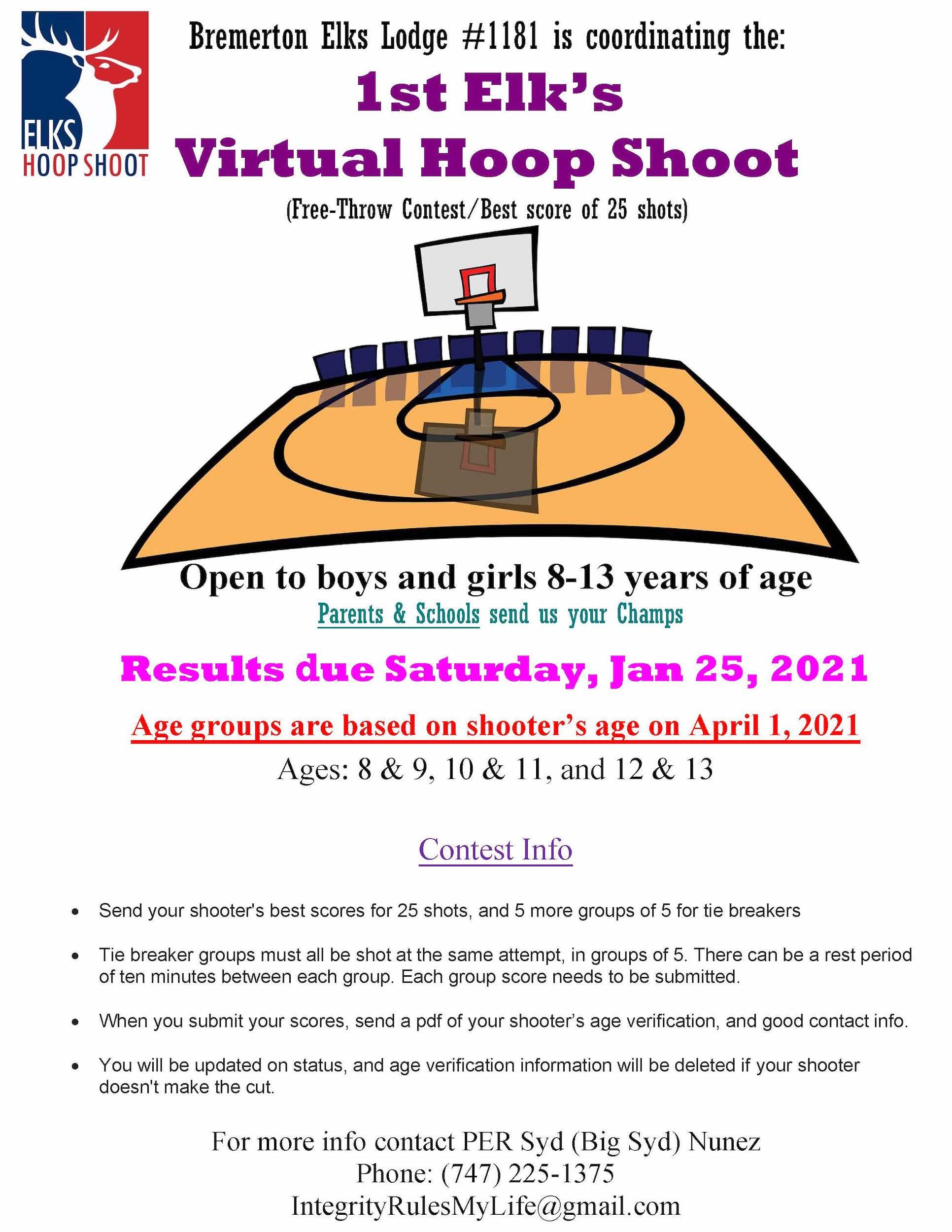 Virtual Hoop Flyer_2021